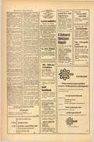 376813ff9543 ... keresek Kecskemét Rákóczi út 3 Érdeklődni délután öttől Kereskedőéknél  [...] T m Szolgáltató Szövetkezet Szekszárd Rákóczi út 7 1889 T RÁGYA eladó  [...]