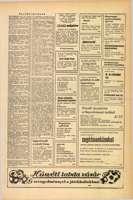 e846ff29e992 fotelágy fizetési kedvezménnyel eladó Kecskemét Rákóczi út 2 1689 HOűFAEKÜ  cserepet minden [...] Vak Boty tyán utca 9 Rákóczi út végénél 1898 R OMOS  ház [.