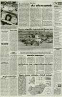 puma társkereső oldalak torontóban