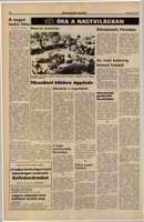 1982-06-01   148. szám 0376a6ae4c