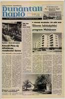 1983-04-01   90. szám fd8451cc29