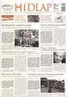Online társkereső újságcikkek