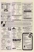 gyors társkereső houston belvedere társkereső in gloucestershire ingyen