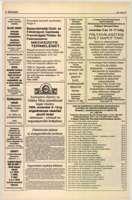 sebesség társkereső cherbourg társkereső ügynökség cyrano eng sub ep. 1